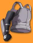 Jutsus ,Armas e equipamento ANBU Anbu_body