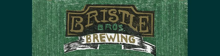 Bristle Bros. Brewing