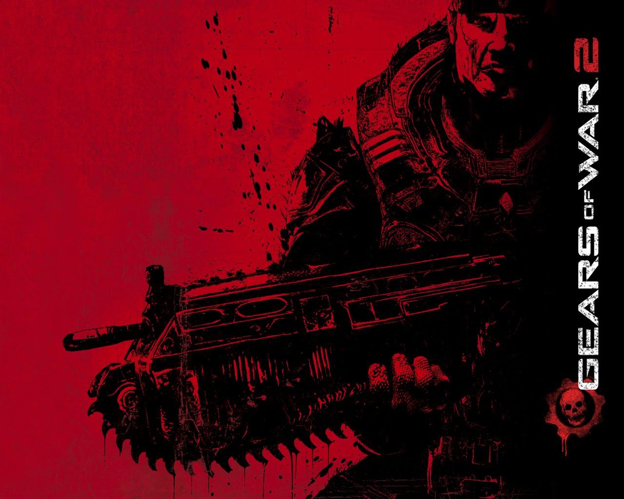 http://2.bp.blogspot.com/_dqoDdoHq6kA/SwVuLeWlhXI/AAAAAAAAAD0/47LH5rF8ypM/s1600/marcus-gears-of-war-2.jpg