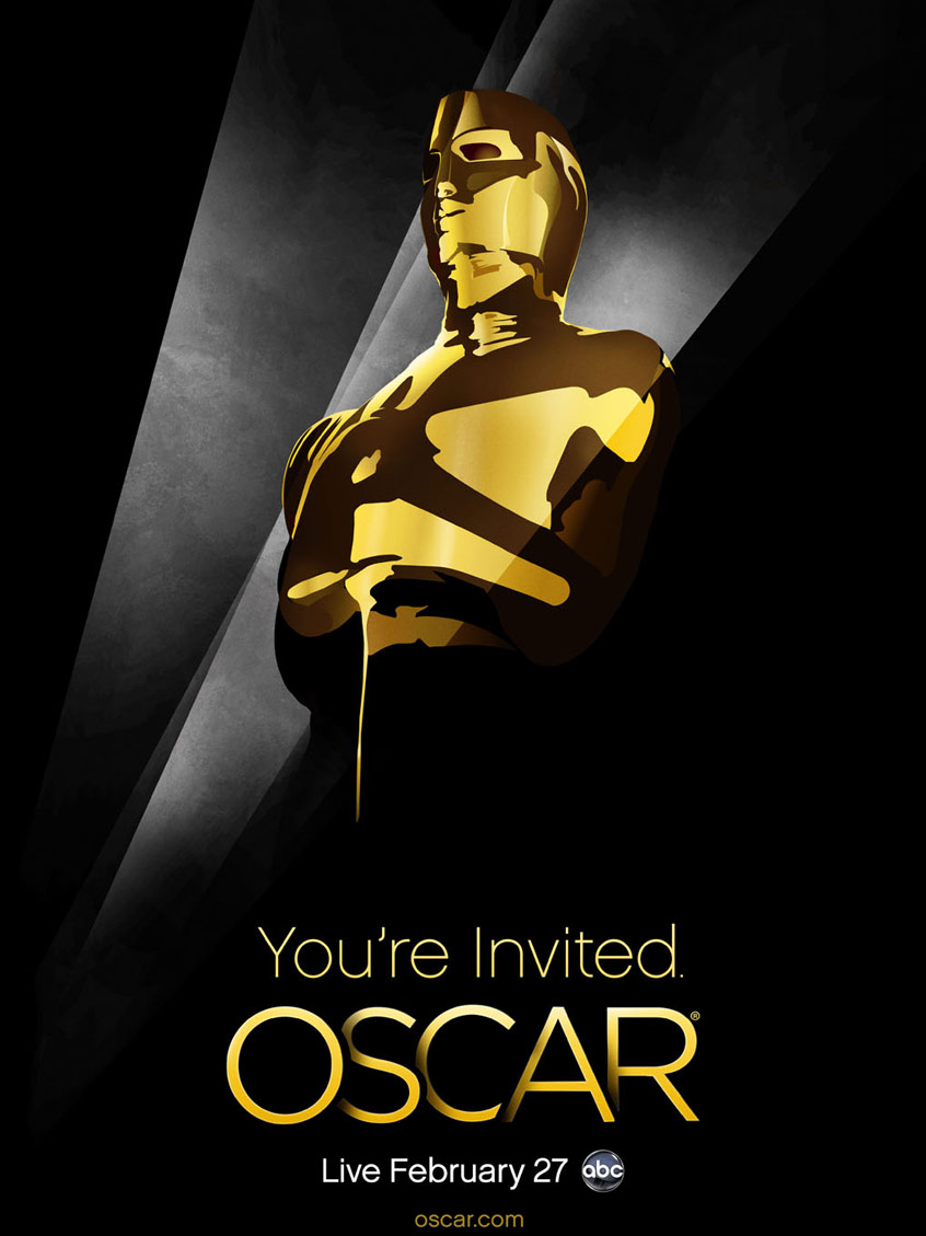Vanity Fair Oscar Dinner Party Celebrating Spotlight moreover Skylanders Academy  flix Fall 2016 Activision Blizzard Studios 1201773700 moreover Elecbm together with 2015 Academy Awards Oscars Party likewise NBC Orders Jennifer Lopez Show Shades Blue 34131561. on oscar ballot in order