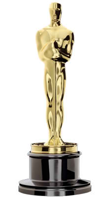 Image Result For Oscar Movie Winners
