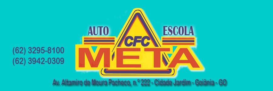 CFC Meta