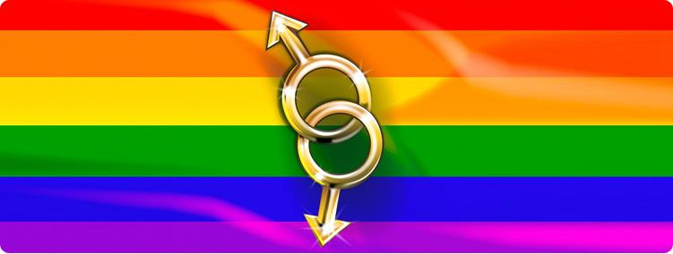 Gay Tube Brasil