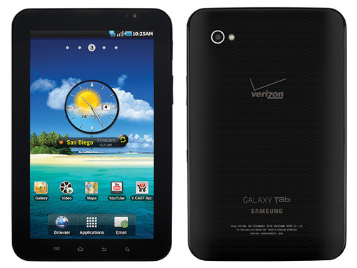 samsung galaxy tablet marketing plan Rawpixel@rawpixel 605 collect download free white spring notebook share   info related photos person holding white samsung galaxy tab 512 collect.
