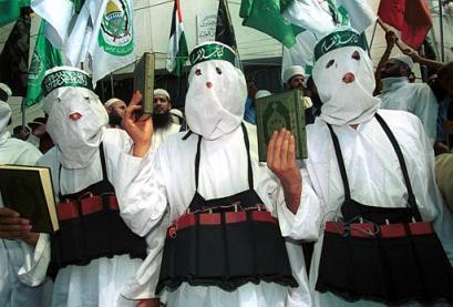 L'Islam, religion de paix! - Page 2 Myths-terror