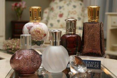 aromatic global village lampe berger product. Black Bedroom Furniture Sets. Home Design Ideas