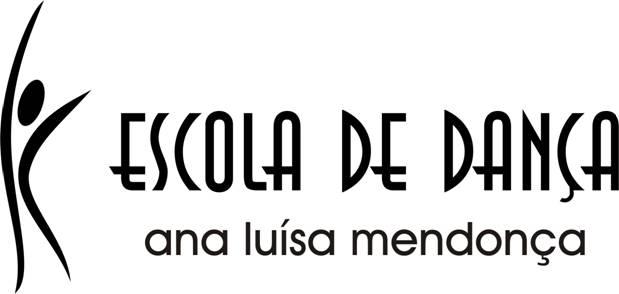 Escola de Dança Ana Luísa Mendonça