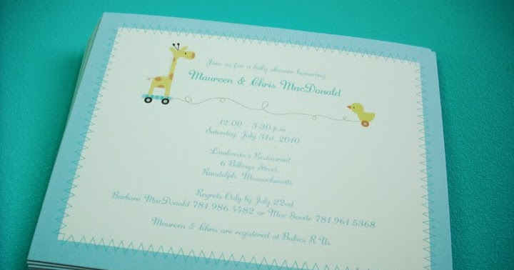 Customizable Invitation with luxury invitation template
