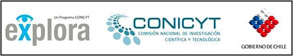 Este es un proyecto del programa Explora-CONICYT 2009