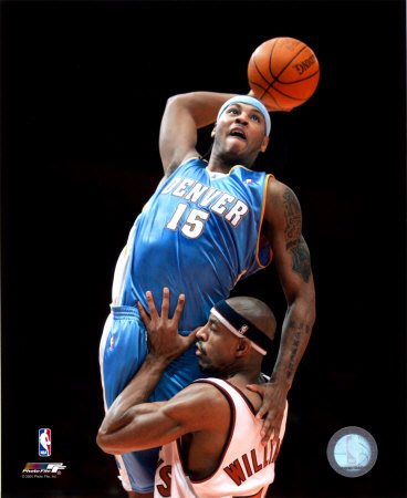 carmelo anthony amare stoudemire knicks wallpaper. New Knick Carmelo Anthony had