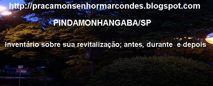 pracamonsenhormarcondes.blogspot.com