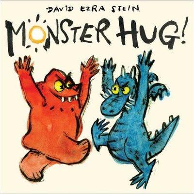 http://2.bp.blogspot.com/_drUMJ9HF-tQ/SIDvDRy2OrI/AAAAAAAAC44/myfHbfpwJ3Q/s400/Monster+Hug.jpg