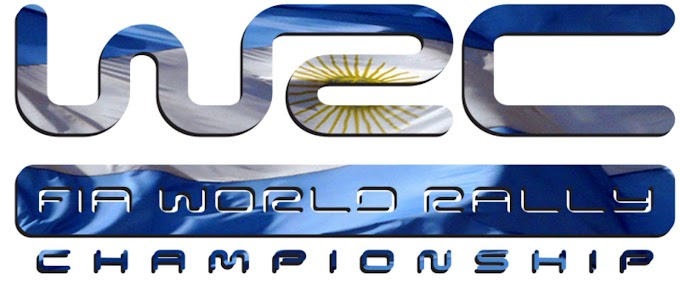 Vuelve el Rally Mundial a la Argentina