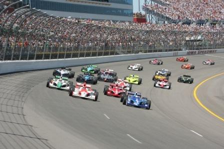 La IndyCar tendrá dos campeones: uno sobre óvalos y otro sobre trazados tradicionales