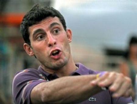 Pechito Lopez correrá en el campeonato Mundial de Turismo o en WTCC