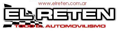 ANTES ELRETEN.BLOGSPOT.COM.  AHORA WWW.ELRETEN.COM.AR
