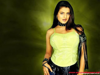 Amisha Patel Sexy Photo gallery29