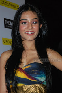 Amrita Rao Hot Sexy Photo 10