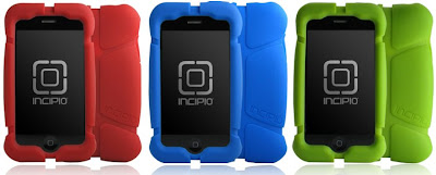 cool iPhone cases by incipio superhero dermashot