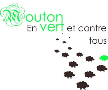 Mouton Vert