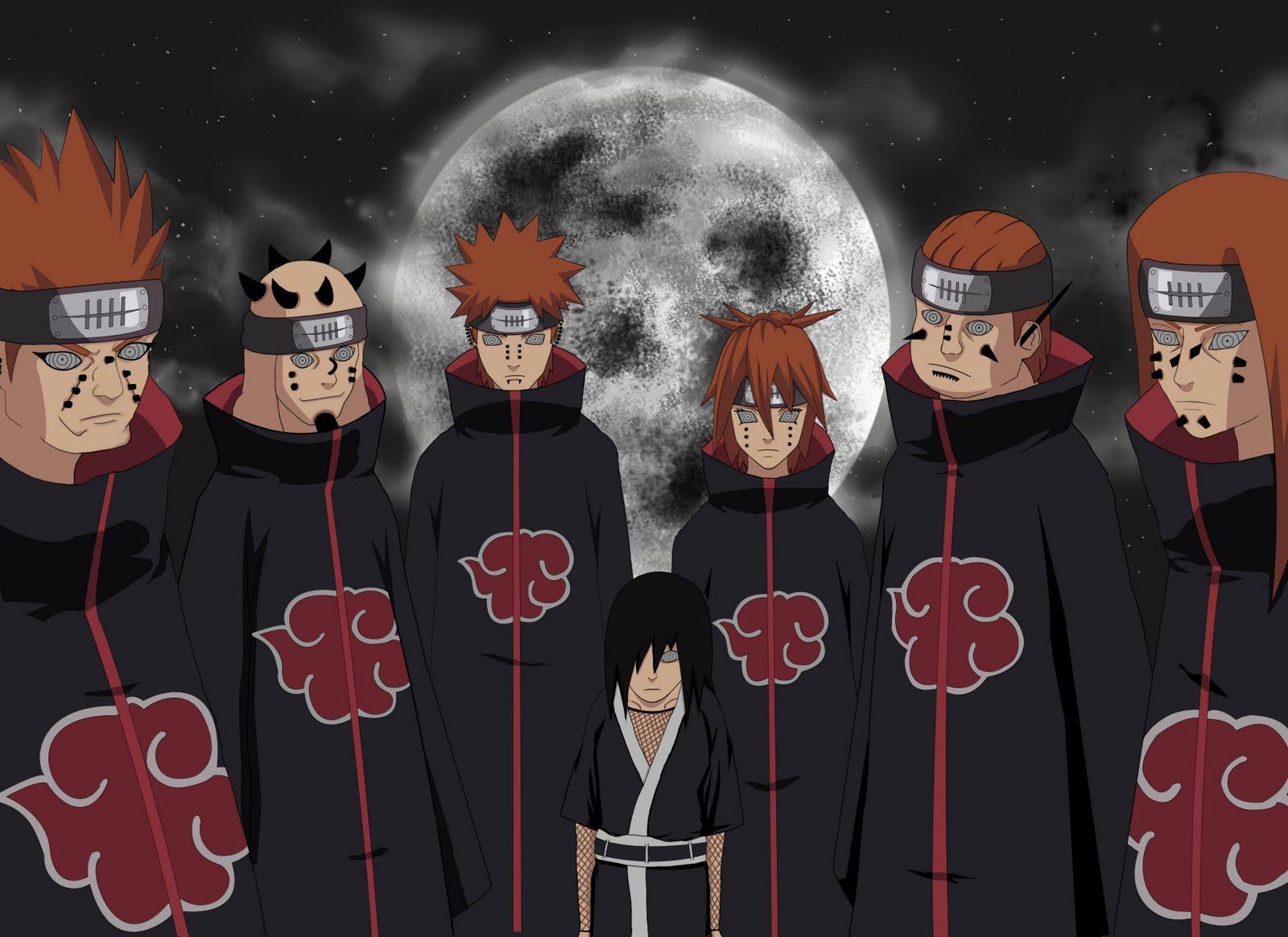 FakhruddinEkoSaputro  Posted in About Naruto   0 CommentsNaruto Shippuden Akatsuki Pain