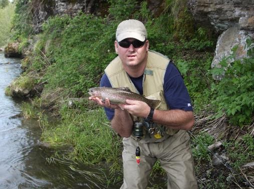 Virtual Fly Guides Henry 39 S Fork Id Fly Fishing Report