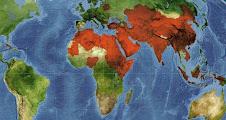 .::.SAIBA MAIS SOBRE OS CRISTÃOS PERSEGUIDOS NO MUNDO.::.