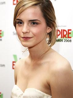 Emma Watson Pics