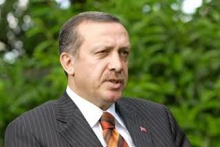 http://2.bp.blogspot.com/_dsQwUJ51IBE/SpYo6jlDecI/AAAAAAAAAq4/2tjBuOy3tmc/s320/erdoganxx%282%29.jpg