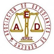 CINE+DERECHO es una iniciativa de la AED (Cádiz/España)