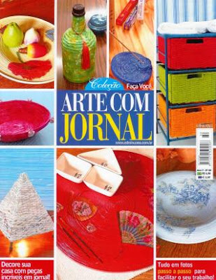 Download - Revista Arte com Jornal