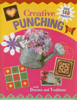Download - Revista Creative Punching