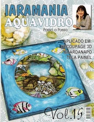 Download - Revista Aqua Vidro