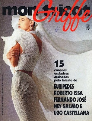 Download - Revista Mon Tricot Grifes