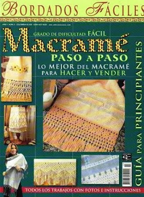 Download - Revista Macramé