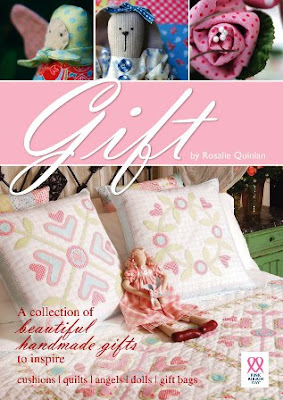 Download - Revista Gift