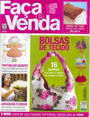 Download - Revista Faça e venda