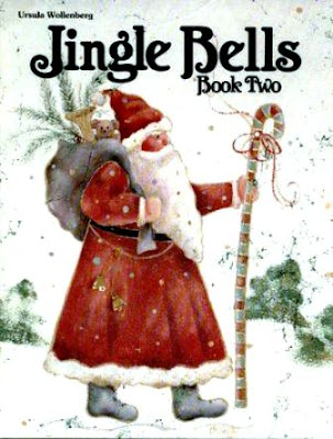 Download - Revista Pintura Jingle Bells