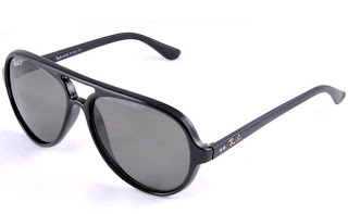 ray bans sunglasses sale  ray bans sunglasses sale