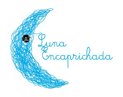 Luna Encaprichada Shop