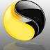 Simple tips toRemoveandUninstall Norton Antivirus & WebSecurity