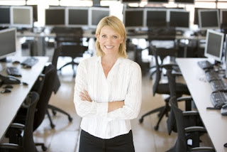 Tech Travel Agent Services