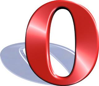 Opera Mini Mobile App