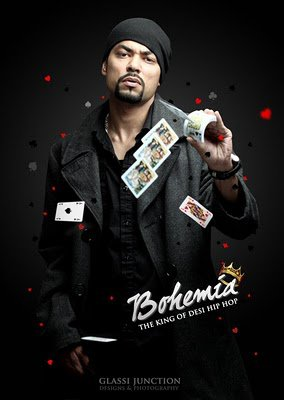 BOHEMIA Tour Dates 2016 - 2017 - concert images & videos ...  Bohemia