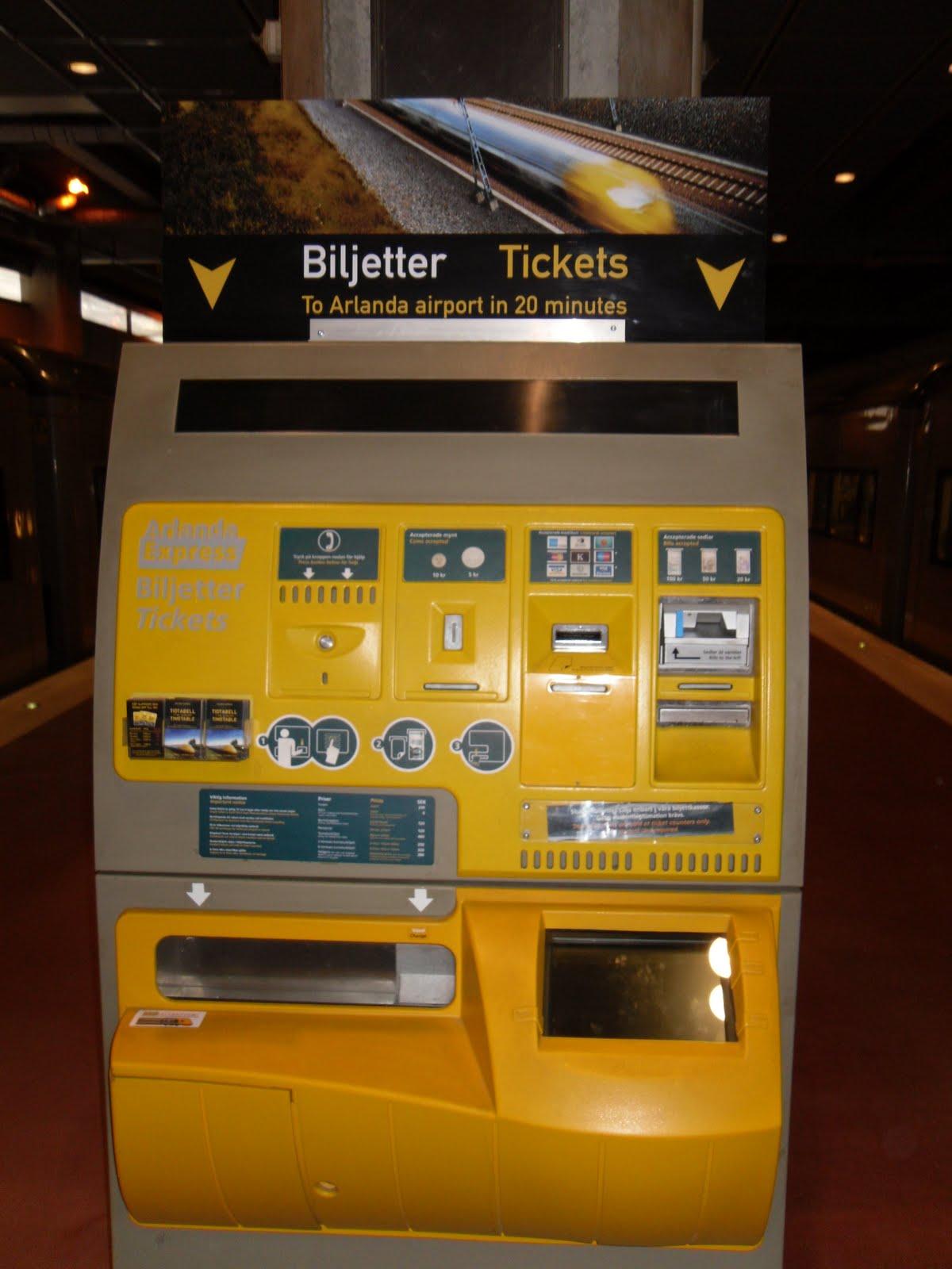 taxi stockholm arlanda billigast