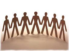 Contemporaneidade e Serviço Social
