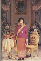 พันเอกหญิง นาวาเอกหญิง นาวาอากาศเอกหญิง สมเด็จพระเจ้าภคินีเธอ เจ้าฟ้าเพชรรัตนราชสุดา สิริโสภาพัณวดี