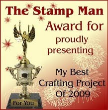 The Stampman