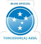 Também é Cruzeiro?!