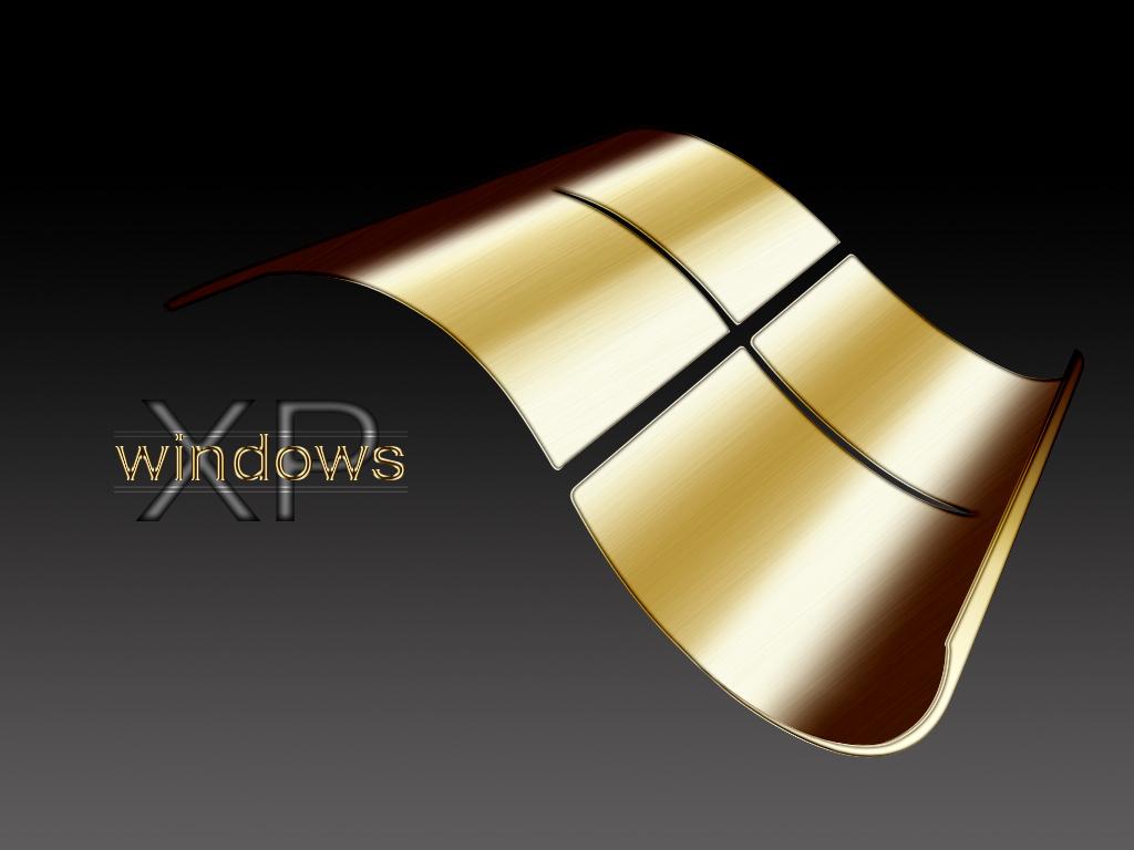 [WindowsX+P.jpg]